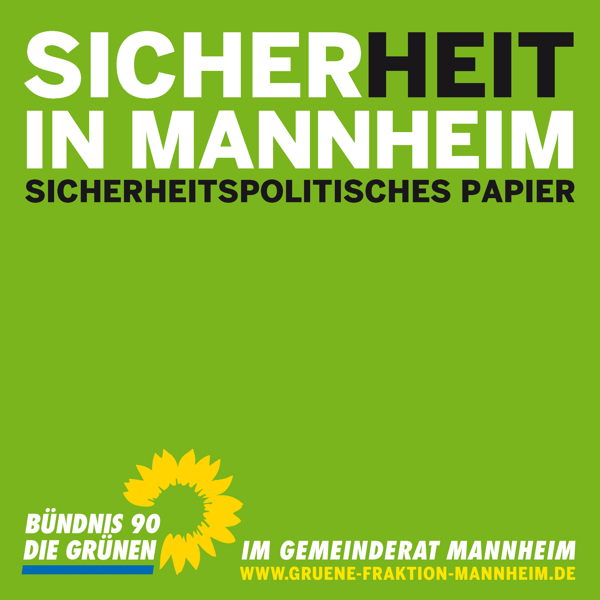 gemeinderat heidelberg sitzungen
