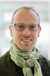 Dirk Grunert
