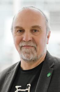 Gerhard Fontagnier