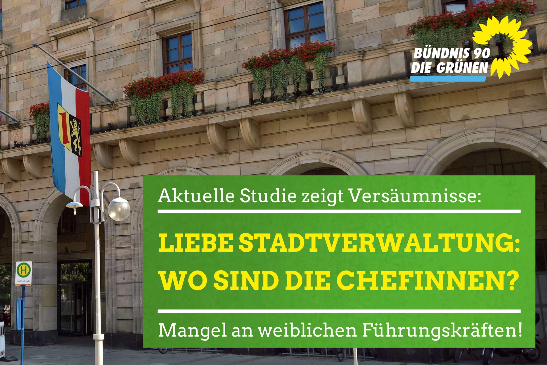Rathaus E5 in Mannheim