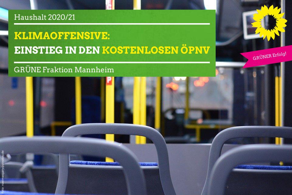 Sitze in einer Straßenbahn